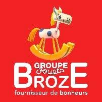 logo_jury_broze