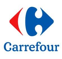 logo_jury_carrefour