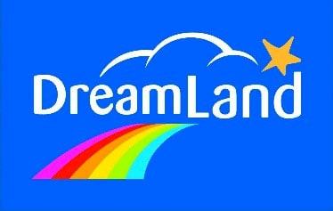 logo_jury_dreamland