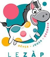logo_jury_lezap