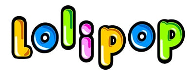logo_jury_lollipop