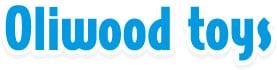 logo_jury_oliwood-toys