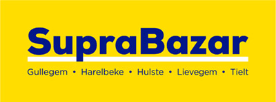 logo_jury_suprabazar