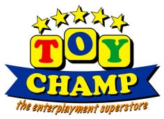 logo_jury_toy-champ
